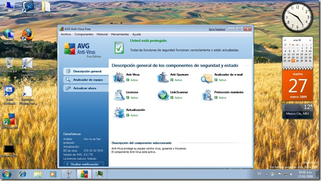 antivirus-windows-7