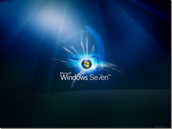 Windows_Seven_Glow_Wallpaper_by_dj_corny