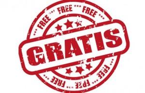 asesoria-remota-gratis